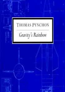 gravitys_rainbow