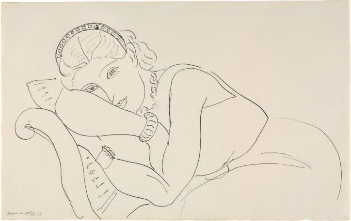 05-Matisse-Resting-Woman-Wearing-Tiara_162314236052.jpg_article_gallery_slideshow_v2