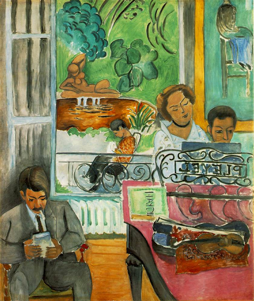 he-music-lesson-1917