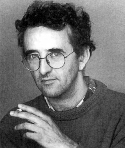 AUTHOR_Roberto_Bolano