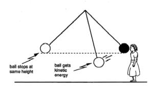 Bowling_Ball_Pendulum_2