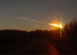 z_meteor