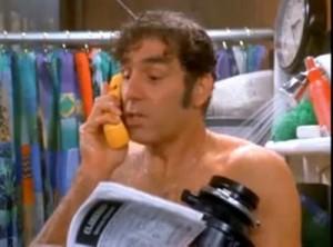 Kramer-shower-300x222