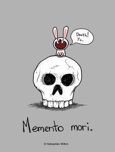 Memento_Mori_by_sebreg