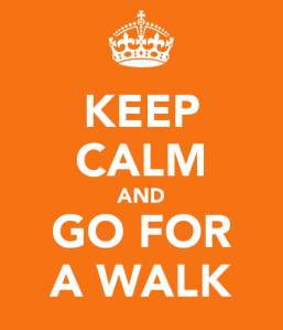 keep-calm-and-go-for-a-walk-3
