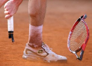 broken_racquet_2011-300x218