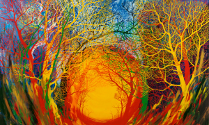 stanley_donwood_cover