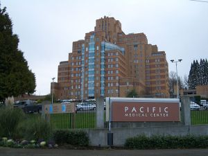 800px-Seattle-PacMed-2571