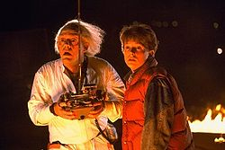 250px-Back_to_the_Future_(time_travel_test)_with_Michael_J._Fox_as_Marty_McFly