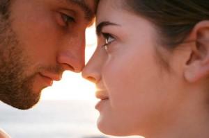 close-eye-contact