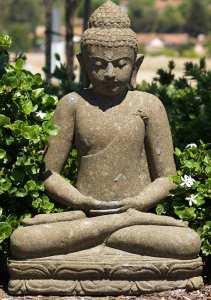 1-stone-garden-meditating-buddha-statue
