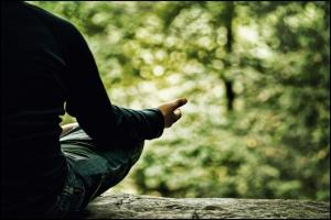 2014-12-11-meditate-thumb