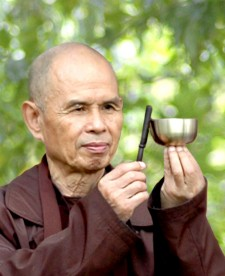 thich-nhat-hanh-225x276