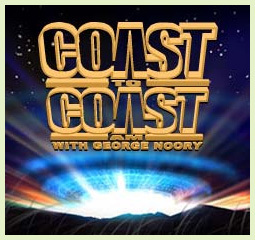 Coast_to_coast_am_logo