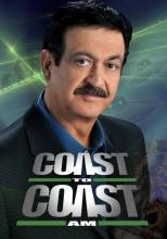 coast_to_coast_george_noory