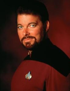 Will-Riker