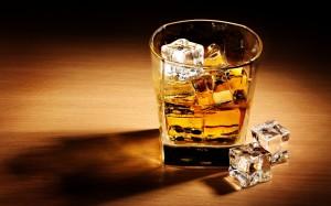 whisky-300x187
