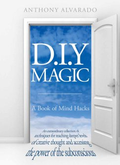diy-magic-draft-cover