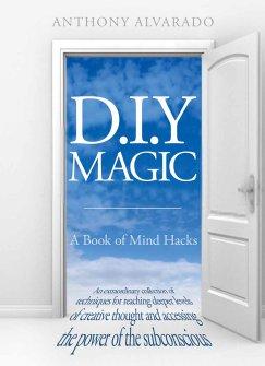 diy-magic-draft-cover
