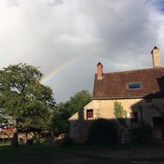 rainbowchateau