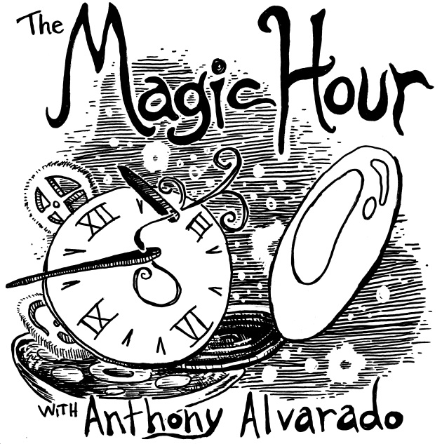 magic-hour-logo