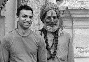 raj-nepal1_bw